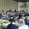 Tournoi des Fous 2007 (81)
