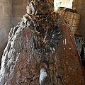 Fétiche agueh du maitre marabout serieux et rapide très compétent medium dagbe