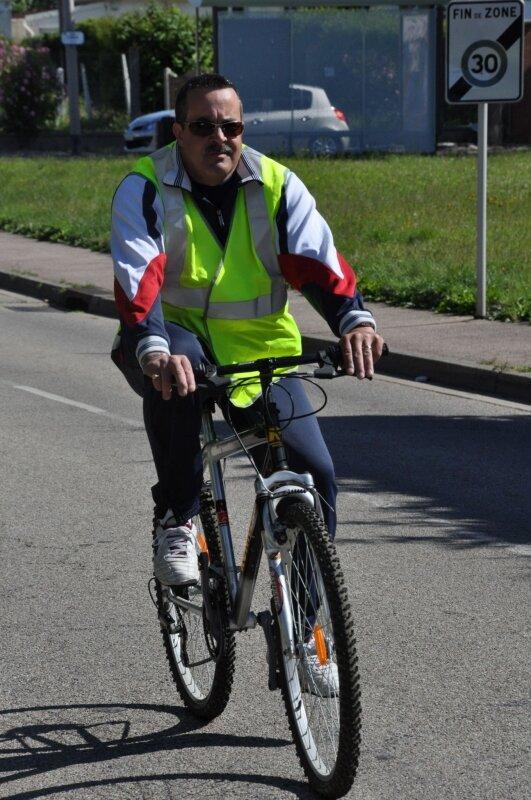 balade vélo 2010 0460045