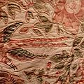 quilt ancien theatre 1