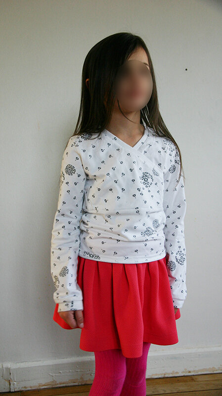 tshirt blanc 8
