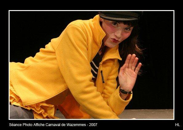 SéancePhoto-CarnavalWazemmes-2007-293