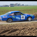 Rallye de Sombreffe 2 Lattaque-border
