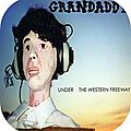 Dossier - grandaddy