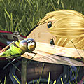 Xenoblade-Chronicles-Definitive-Edition_2019_09-04-19_001