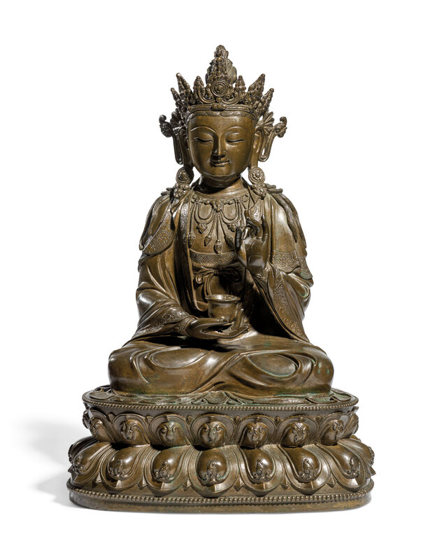 2020_CKS_18883_0106_000(a_large_and_finely-cast_inscribed_bronze_figure_of_avalokitesvara_ming050809)