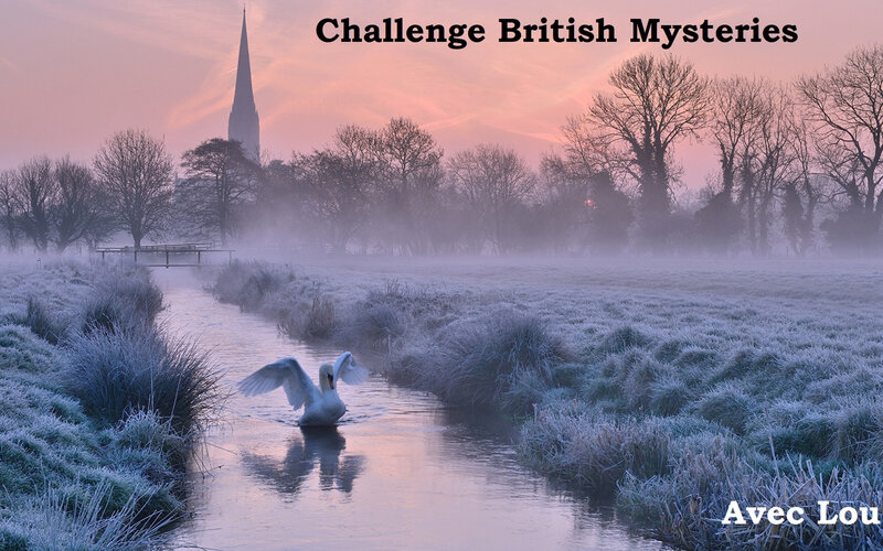 LOGO-British-mysteries-05