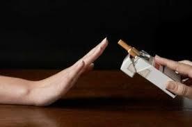 Rituel de magie blanche du medium voyant PAPA ANANI pour arrêter de fumer