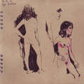 Cfsl session sketches