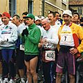 1999 BELVES Depart II