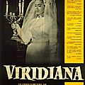 Viridiana (innocente et pure)