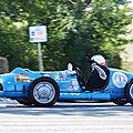 DB Panhard Monomill historique_18 - 1950 [F] HL