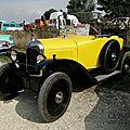 Citroën hp5 c3-1922
