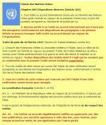 droit international onu