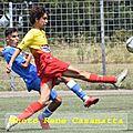 21 à 40_3336__aj biguglia_43ème tournoi jeunes_08 au 10 juin 2019