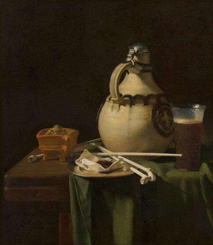 Anraedt-Still-life-1879x2160