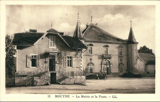marnotte mairie mouthe