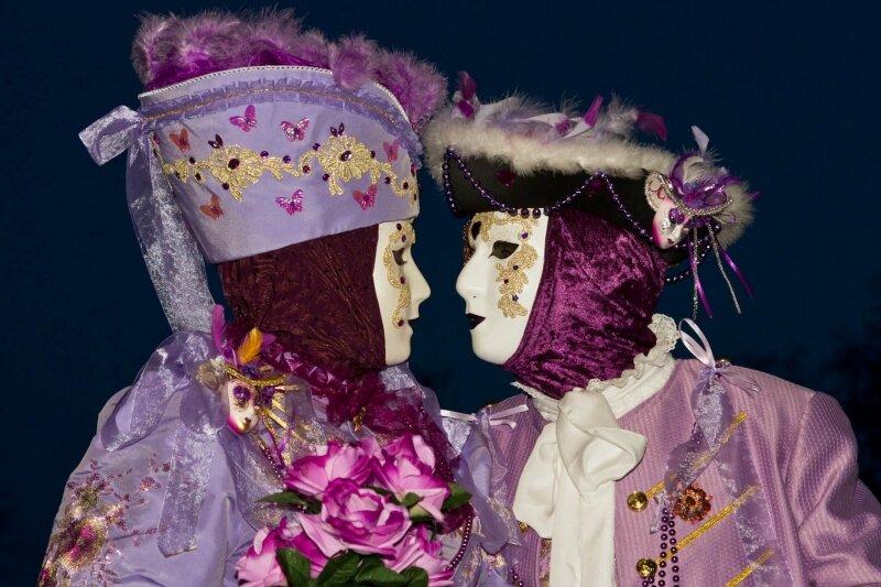 annecy-carnaval_mars-2011-187