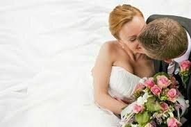 Rituel d'our marabout HOUNNON pour un mariage réussi et heureux mariage