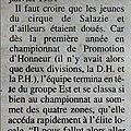 19 2 - senesi simon jean n°596 - photos