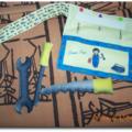 sacoche à outils 2