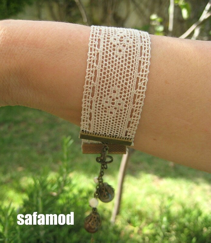 bracelet-bracelet-bronze-dentelle-pierre-sem-711884-711884-collecti-big-4440b_big