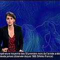fannyagostini03.2014_11_26_meteoBFMTV