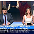 celinemoncel01.2016_01_18_premiereditionBFMTV