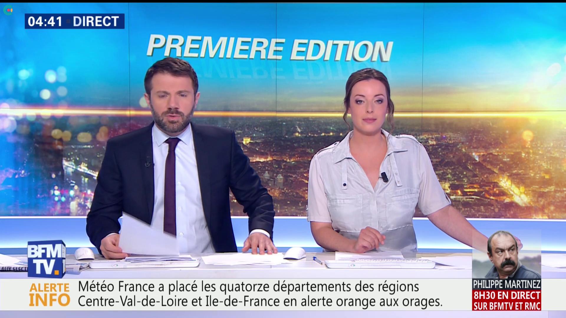 carolinedieudonne02.2017_07_10_premiereeditionBFMTV