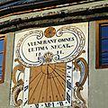 La Salle les Alpes (2)
