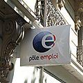 Encore 14.900 chômeurs de plus au mois de juin
