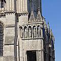 Luis-Carlos MARTINS - Chartres (7)