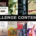 Babies challenges 2011