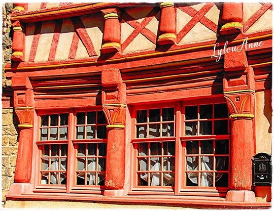 23-Lylou Vieux St Brieuc