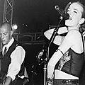 1990s-goodbye_mr_mackenzie-on_stage-4-1