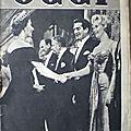 Oggi 1956