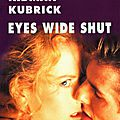 Eyes wide shut, de stanley kubrick (1999)