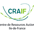 Formations craif - journées de sensibilisation et d'échanges sur la vie affective et sexuelle des adultes avec autisme