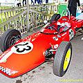 Lotus Climax 21-24_11 - 1962 [UK] HL_GF