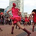 La guardia Flamenca - Anda la Banda_5384