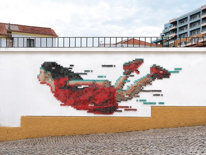 aheneah-cross-stitching-streetart-1