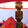 lampe_rouge2