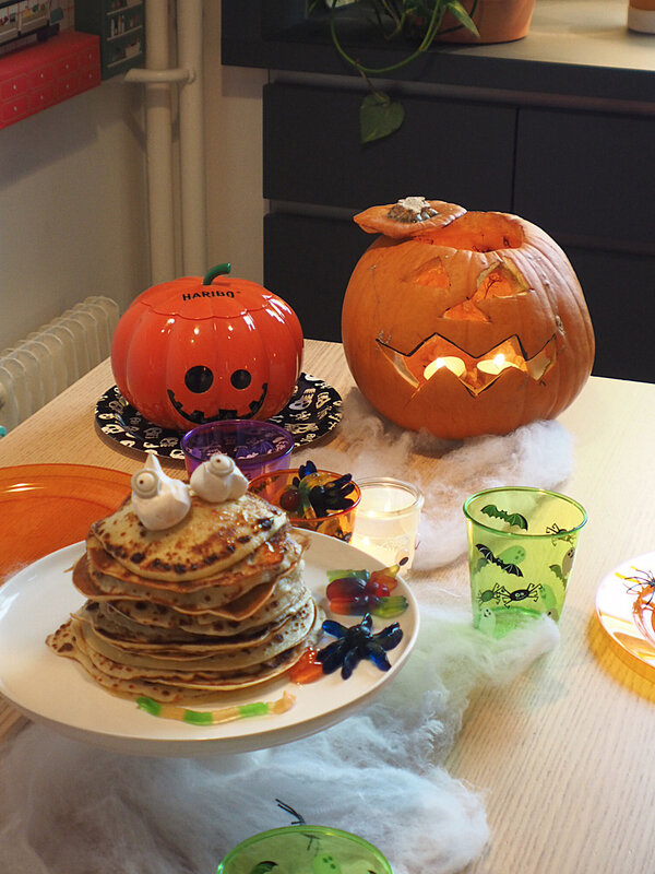 Halloween-sweet-table-decoration-home-sweet-home-ma-rue-bric-a-brac