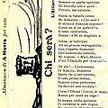 0108 1 - album 94 - agostini dumenicu - u librone di a muvra