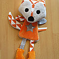 doudou_renard_gris_orange_blanc__3_