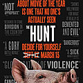 the-hunt-affiche-2-1163673
