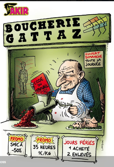 Photo-affiche-loi-travail-Gattaz