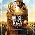 Jackie & ryan : review