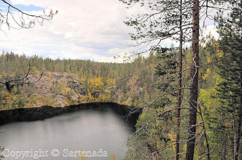 Pakasaivo_Lapland_ (5)