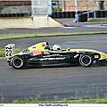 CC Circuit de Bresse 2015 E1_025